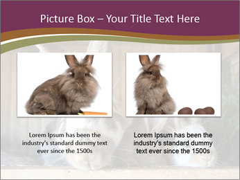 0000074412 PowerPoint Templates - Slide 18
