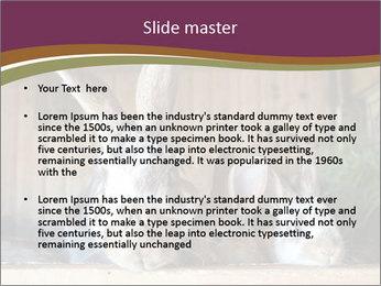 0000074412 PowerPoint Templates - Slide 2