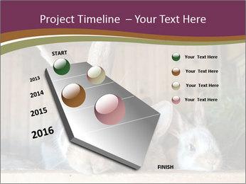 0000074412 PowerPoint Templates - Slide 26