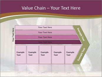 0000074412 PowerPoint Templates - Slide 27