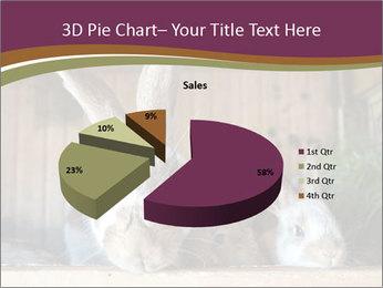0000074412 PowerPoint Templates - Slide 35