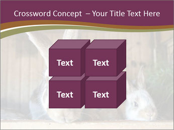 0000074412 PowerPoint Templates - Slide 39