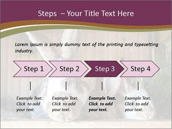 0000074412 PowerPoint Templates - Slide 4
