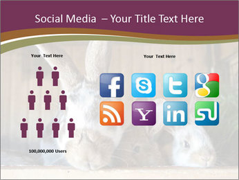 0000074412 PowerPoint Templates - Slide 5