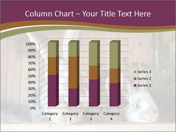 0000074412 PowerPoint Templates - Slide 50