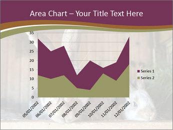 0000074412 PowerPoint Templates - Slide 53