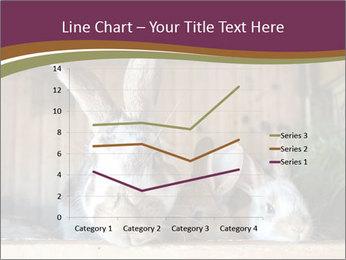 0000074412 PowerPoint Templates - Slide 54