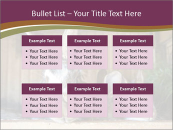 0000074412 PowerPoint Templates - Slide 56