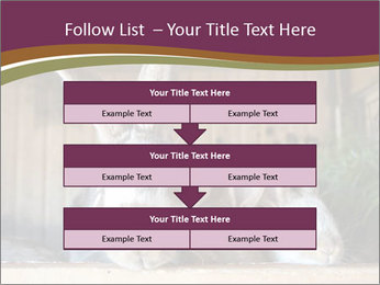0000074412 PowerPoint Template - Slide 60