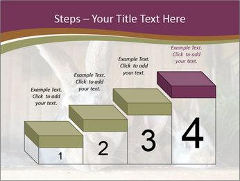 0000074412 PowerPoint Templates - Slide 64