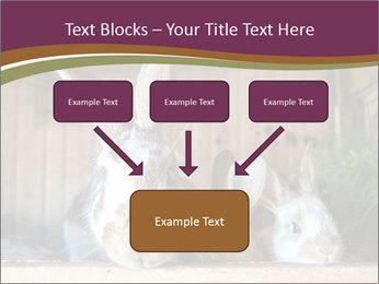 0000074412 PowerPoint Templates - Slide 70