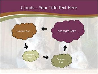 0000074412 PowerPoint Templates - Slide 72