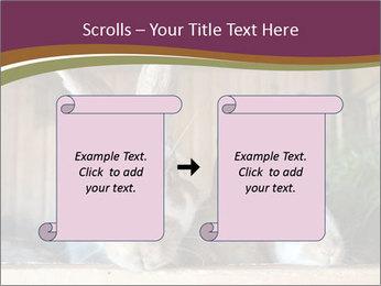 0000074412 PowerPoint Templates - Slide 74