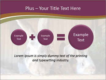 0000074412 PowerPoint Template - Slide 75