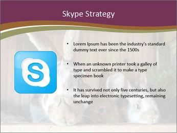 0000074412 PowerPoint Templates - Slide 8