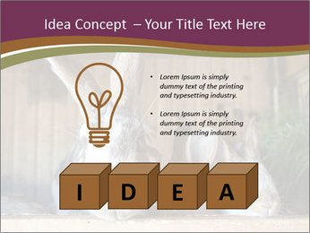 0000074412 PowerPoint Templates - Slide 80