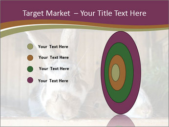 0000074412 PowerPoint Templates - Slide 84