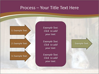0000074412 PowerPoint Templates - Slide 85