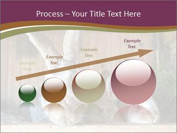 0000074412 PowerPoint Templates - Slide 87
