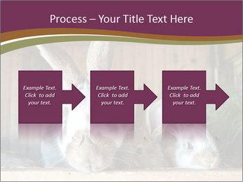 0000074412 PowerPoint Templates - Slide 88