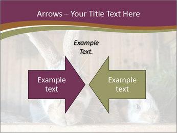0000074412 PowerPoint Templates - Slide 90