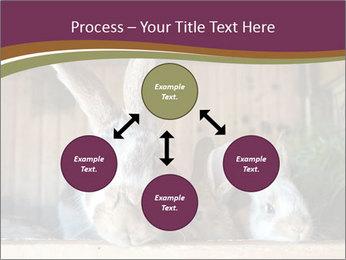 0000074412 PowerPoint Templates - Slide 91