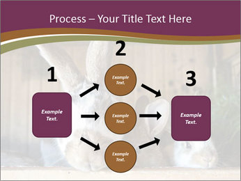0000074412 PowerPoint Templates - Slide 92