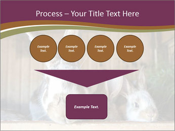 0000074412 PowerPoint Templates - Slide 93