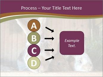 0000074412 PowerPoint Templates - Slide 94
