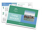 0000074413 Postcard Templates