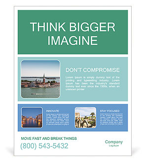 0000074413 Poster Template