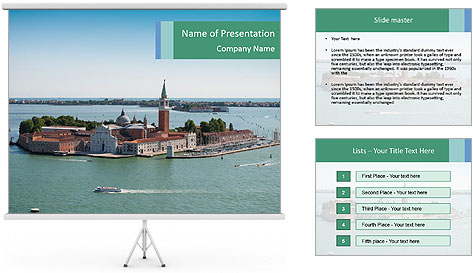 0000074413 PowerPoint Template