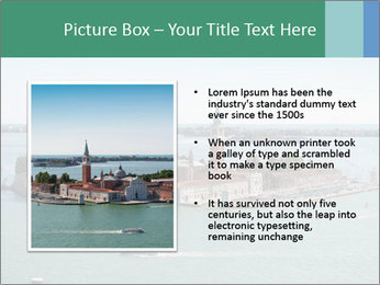 0000074413 PowerPoint Templates - Slide 13