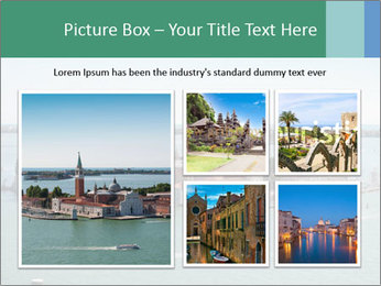 0000074413 PowerPoint Templates - Slide 19