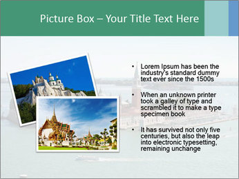 0000074413 PowerPoint Templates - Slide 20