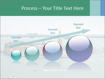 0000074413 PowerPoint Templates - Slide 87