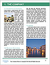 0000074413 Word Template - Page 3