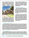 0000074413 Word Template - Page 4