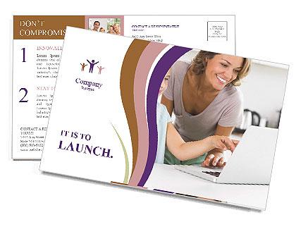 0000074414 Postcard Templates