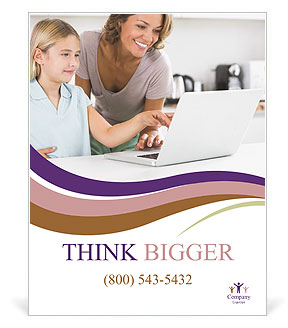 0000074414 Poster Template