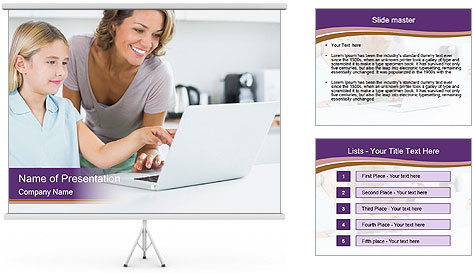0000074414 PowerPoint Template