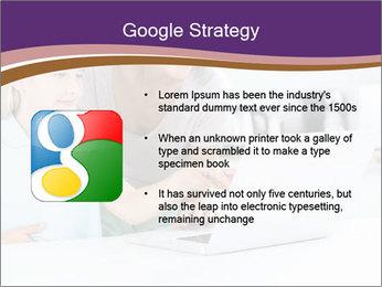 0000074414 PowerPoint Templates - Slide 10