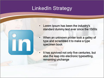 0000074414 PowerPoint Templates - Slide 12