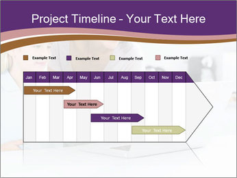 0000074414 PowerPoint Templates - Slide 25