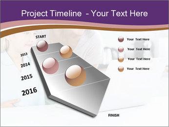 0000074414 PowerPoint Templates - Slide 26