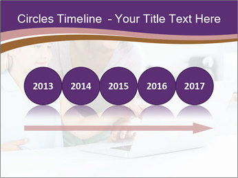 0000074414 PowerPoint Templates - Slide 29