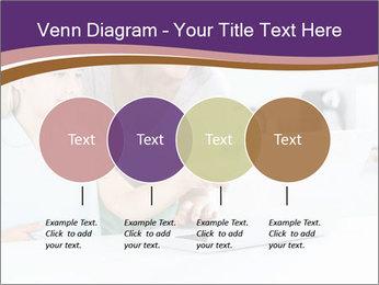 0000074414 PowerPoint Templates - Slide 32