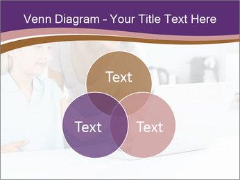 0000074414 PowerPoint Templates - Slide 33