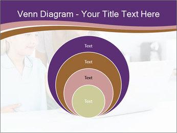 0000074414 PowerPoint Templates - Slide 34