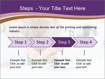 0000074414 PowerPoint Templates - Slide 4